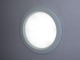 LEDダウンライト・60W形相当(昼白色)