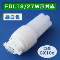 LA-GX10q-12W