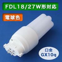 LA-GX10q-12WW
