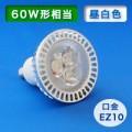 03TS-EZ10-32BW